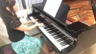 クラシック ピアニストにとまいこが発信するピアノ演奏です(^^♪ 普段よ...