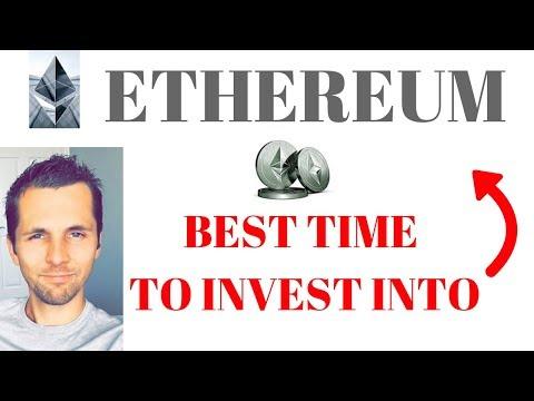 ETHEREUM Explained! Why I'm Raising My Ethereum (ETH) Wallet Portfolio