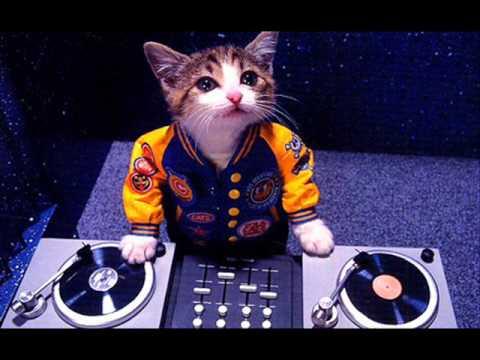 DJ RAGE'S AZONTO MIX
