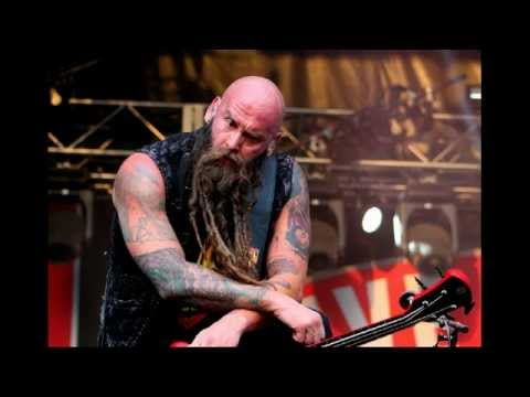 5FDP's Chris Kael On EU Tour, 'Got Your Six', Memphis Incident & BLACK SABBATH (2015)