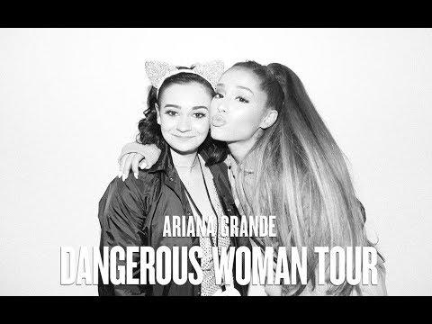 Ariana grande meet greet audio manchester 22052017 youtube ariana grande meet greet audio manchester 22052017 m4hsunfo