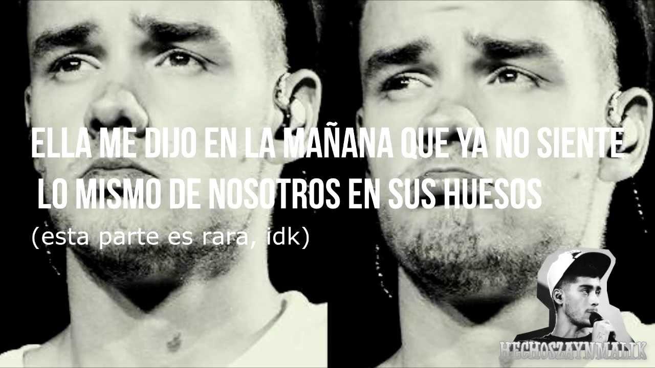cancion de my humps en espanol: