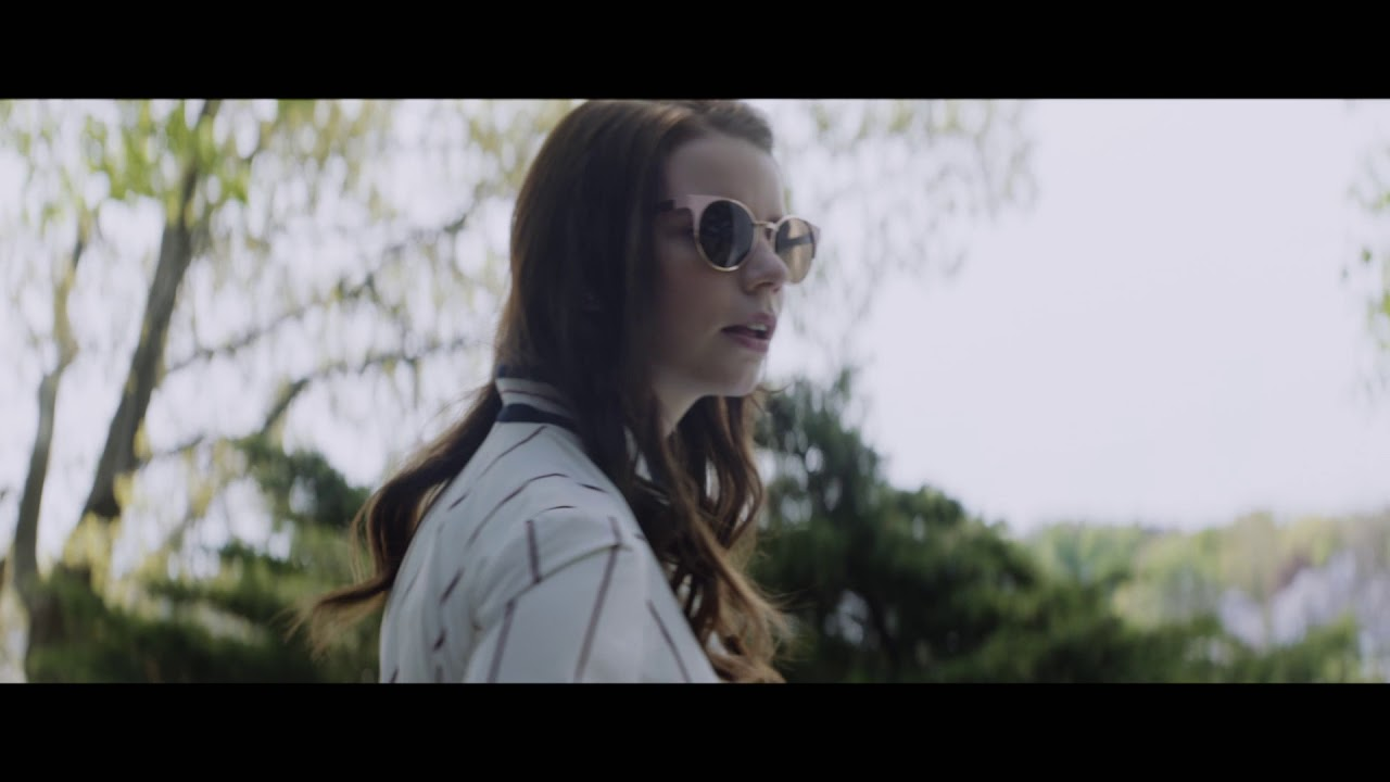 THOROUGHBREDS - 'We Should Do It' Clip - In Theaters March 9