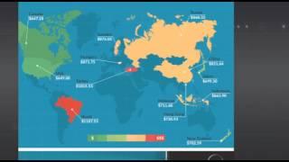 PROnet. Сколько стоит iPhone 6 в разных странах мира?(, 2015-09-01T07:22:42.000Z)