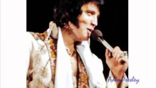 Download Elvis Presley - Early Mornin' Rain (Live-1976) MP3 song and Music Video