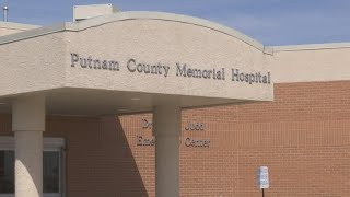 Health insurers seek to reclaim millions lost in rural hospital billing schemes