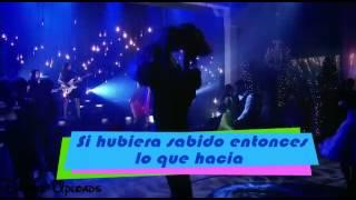True Love - Dove Cameron ( Subtitulada a Español ) Versión Corta