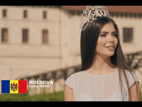 света 34 года молдова кишинев знакомства