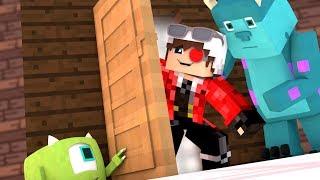 ФЕОДАЛЬНЫЕ ВОЙНЫ НА КРИСТАЛИКСЕ! Minecraft stream