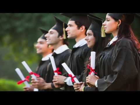 Accredited college degree online