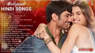 Romantic love songs . dj ...
