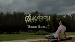 Dany BPM - Bass Bomb (Videoclip)