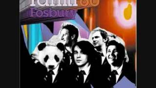Tahiti 80's sound is incredibly unique and fresh. I can only descri...
