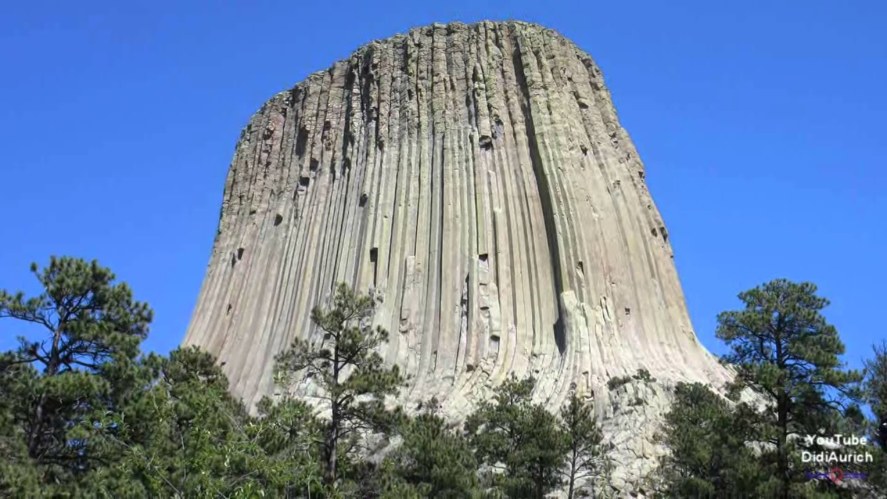 devils tower latino personals A list of every word of the year selection released by dictionarycom dictionarycom's first word of the year was chosen in 2010.
