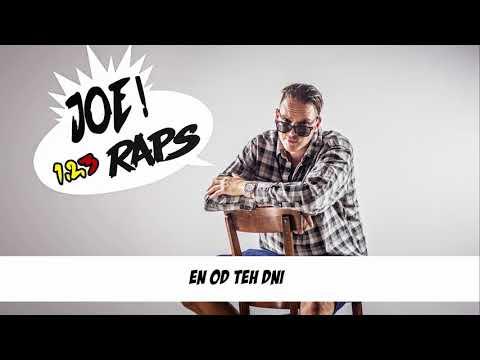 Joe Joe - En Od Teh Dni (OFFICIAL AUDIO)