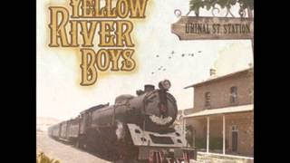 The Yellow River Boys - Piss Pig Freak