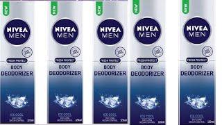 NIVEA MEN BODY DEODORIZER REVIEW MEN 39 S DEODORANT STICK BEST DEODORANT FOR MEN