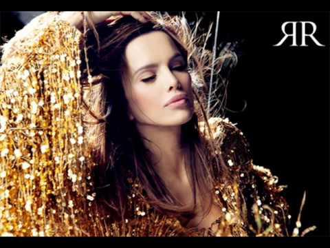 Severina-Hurem(Carme Extended Mix)