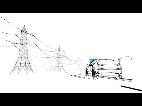 Empowering The Electric Distribution Network With BASF Plastics