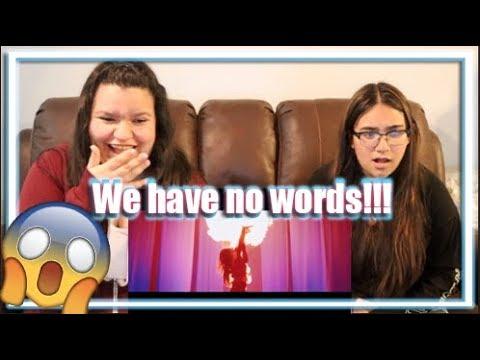 Dreamcatcher - Deja Vu MV Reaction | So Speechless We Watched It Twice!
