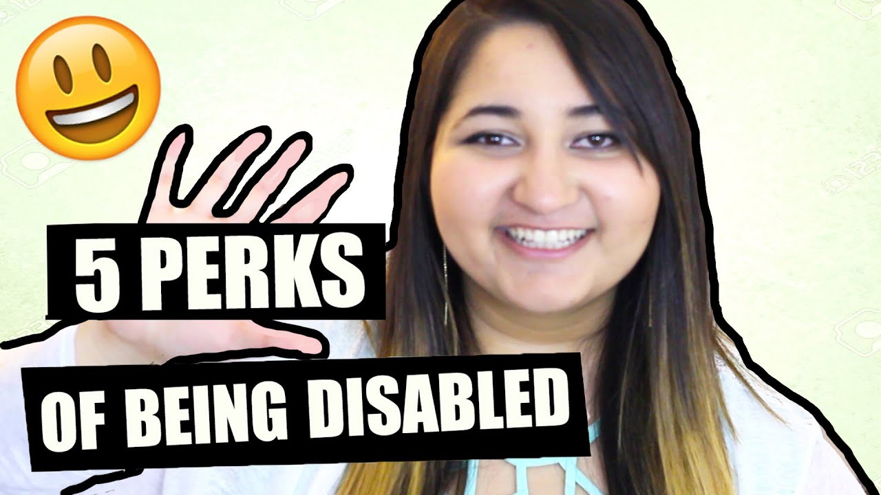 Detecting Learning Disabilities Webmd >> Stigma And Stereotypes Walter Marie Williams Stepp Program