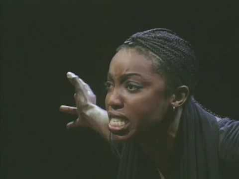 """""""Easy as Life"""" from AIDA on Broadway"""