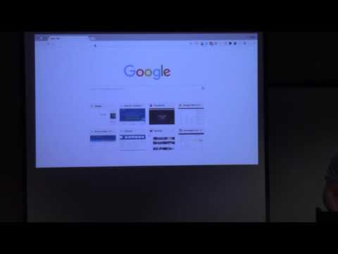 JavaScript ES6 Essentials: 0 TO M.E.A.N. in 30 Minutes - Travis Tidwell