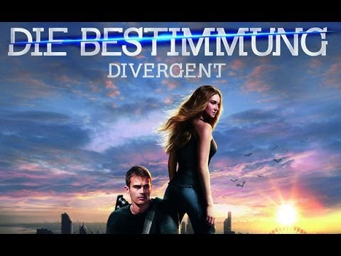 an analysis paper on the movie divergent by neil burger Need writing the company burger king essay use our essay writing services or get access to database of 131 free essays samples about the company burger king signup now and have a+ grades.