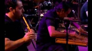 Nancy Ajram Meen Dalli Nseek Zouk Mikael Concert  live
