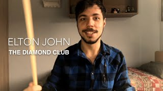 Elton John: The Diamond Club
