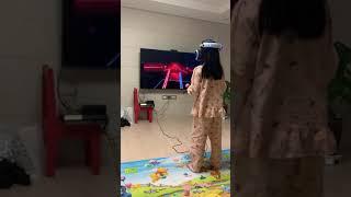 PS VR 비트세이버 PS4 솔