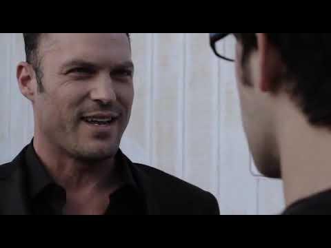 Masacre sangrienta - Pelicula de terror completa en español latino