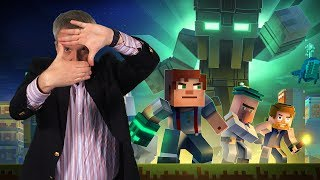 This Week on Xbox: July 7, 2017