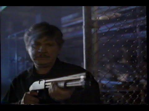 Download Death Wish V - The Face of Death (1994) Teaser (VHS Capture)
