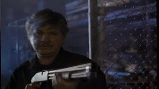 Death Wish V - The Face of Death (1994) Teaser (VHS Capture)