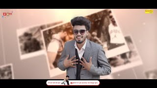 Sumit Goswami - Mere Yaar Purane Mod Do    Latest Haryanvi Song 2020    Haryanvi Songs 2020