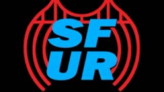 Gta San Andreas - SF-UR -14- 28Th Street Crew - I Need A Rhythm (320 Kbps)