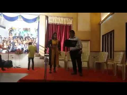 Churaliya he tumne jo dil ko song by salih mangalore and roopa prakash