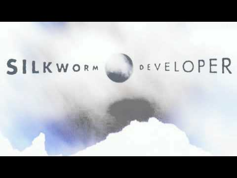 silkworm-the-devil-is-beating-his-wife-demo-druskalive