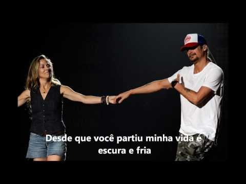 Picture   Kid Rock ft  Sheryl Crow Legendado