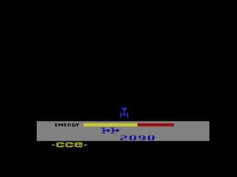 "TESTE GAMEPLAY AO VIVO PS4-XBOX ONE-PC GAME "" ATARI-MASTER SYSTEM-MEGA DRIVE-SNES """