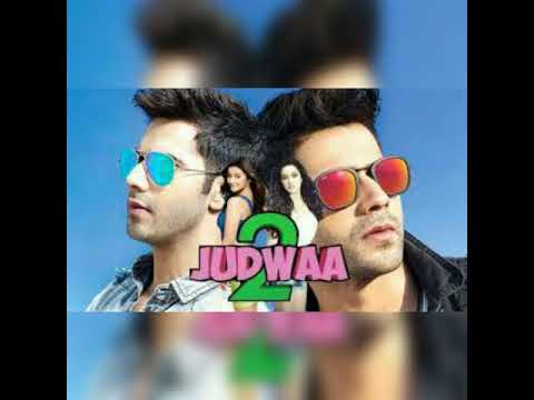 Juwada 2 new song Hind new song