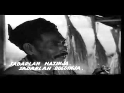 Lagu Indonesia Raya Asli ciptaan W.R Soepratman