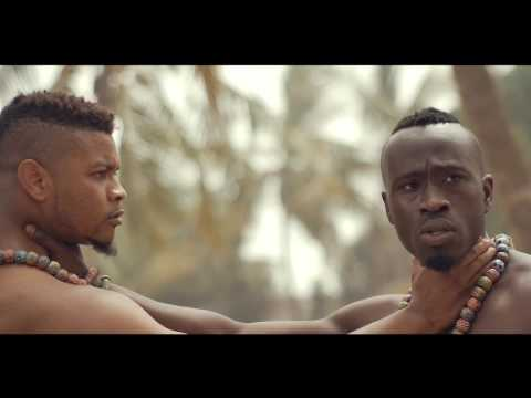 BLACKSTARX- Agama [ Official Video ] prod. Capital Kidd