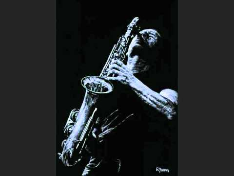 Have I told you lately - Tenor Saxophone (Van Morrison )