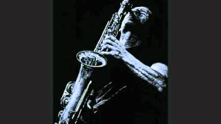 Have I told you lately - Tenor Saxophone (Van Morrison )