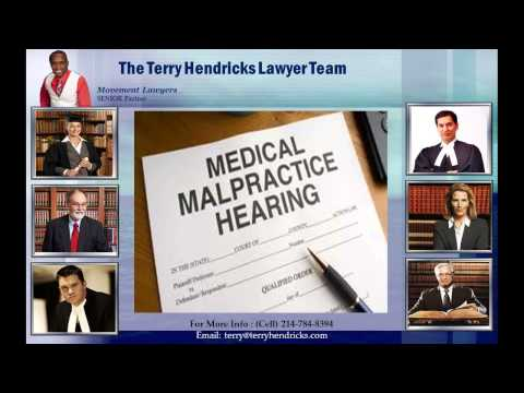 legal malpractice frisco Texas