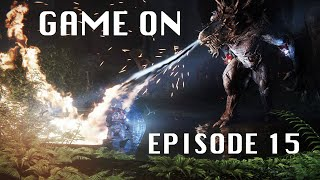 What's up with Evolve's DLC? - Evolve - Game On Episode 15
