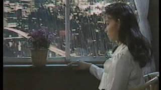 1988年.