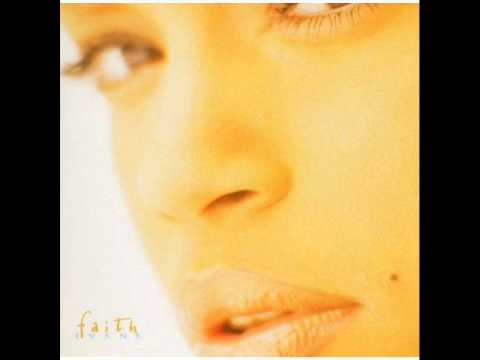 Faith Evans - Give It To Me (Janet's Anytime Sex Mix) (Instrumental)